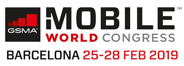 Image result for MWC2019
