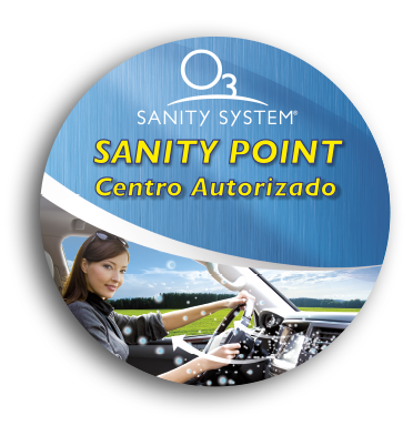 sanity-point-autorized